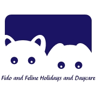 Fido & Feline Holidays and Daycare